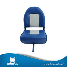 ocean chair double boat seat 4 seats military inflatable boat