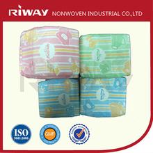 Best price b grade baby diapers, baby diapers cheap bulk sunny baby diaper