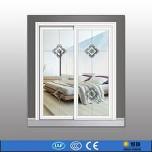 interior glass door for bedroom glass door room partition