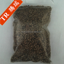 Manufacturers selling 2015 pollution-free montmorillonite clay and desiccant