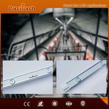 PanaTorch 2015 new product Signage Light Source IP65 Waterproof PS-B5312S low failure rate For metro lighting box