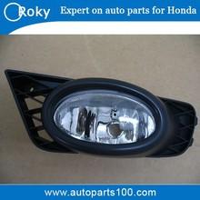 Original Quality Fan motor for Honda for Odyssey OEM 33950-SNA-H51