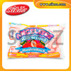 SK-M089 Strawberry flavor Twisted Marshmallow