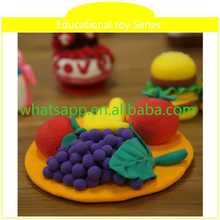 brain training toy Activated bentonite clay for refining sunflower oil