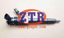 Injector nozzle WE01-13-H50A Ford Ranger 2010