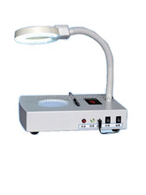 BC-2A BIOBASE Cheap/Durable Lab Furniture Automatic Bacterial colony counter