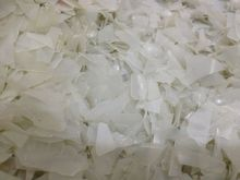Recycled Plastic HDPL, LDPE, PP, PET, ...