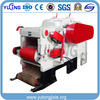 /product-gs/wood-sawdust-making-machine-for-sale-60340822067.html