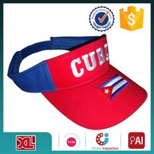 Latest Wholesale OEM Design men embroidery logo baseball cap with good prices