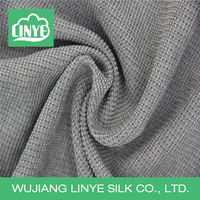 210gsm polyester corduroy, blanket designs fabric, tablecloth material