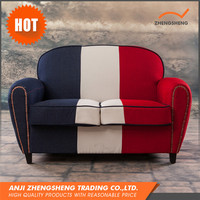 High Technology Best Selling One Person Sofa Bed Furniture