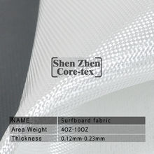 cheap high quality fiber glass raw material