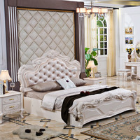 french style white bedroom furniture