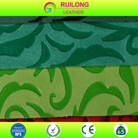 diary book cover color changing fabric manufacturer