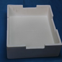 Quartz ceramic crucible Quartz crucible