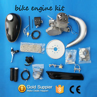 motorized bicycle kit gas engine CE approved