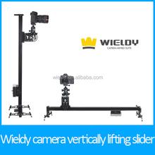 Wieldy EP8000 Slider for DLSR 5D2 5D3 photographers