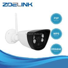 Micro 32g tf card ip camera,popular 3mp wdr 1080p waterproof ip camera,p2p ir night vision ip camera