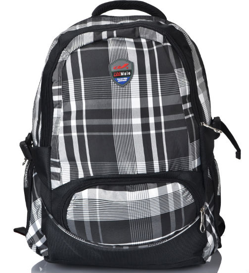 jansport 2014 novo design mochila laptop