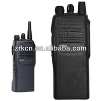 HT750 long range portable radio with 800MHz frequency range two way radio