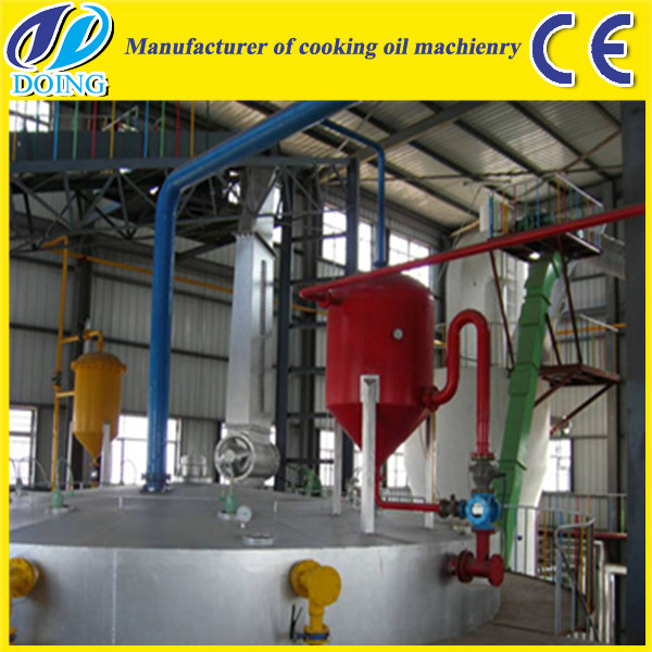 rice bran oil extraction process pdf