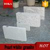 /product-gs/ioka-direct-quarry-white-bush-hammered-granite-60366409984.html