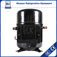 Small air compressors, dc air conditioning compressor for air conditionder