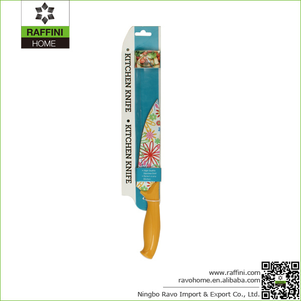 cheap price kitchen knife steel colorful knives buy 1usd cheap kitchen knife buy 1usd cheap kitchen knife