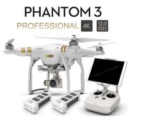 aerial silk , Phantom 3 proffesional UAV, 4K 12.0 Mega pixles UAV