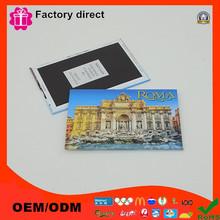 custom fridge magnets/fridge magnet advertising/fridge magnet for gift item in beligum