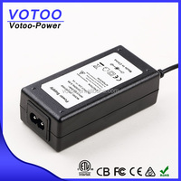100-240V 50-60HZ 13V 2A universal power supply