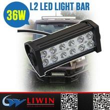 LW CE Best seller led light bar auto tuning for motorcycles, led light auto tuning,wholesale led light bar motorcycle tuning