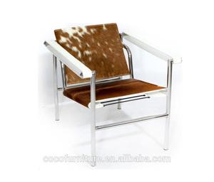 Lc1 стул в пони