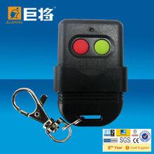 Auto gate Dip switch 5326P remote controller