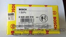 Manufacturer Pressure Control Valve Common Rail System For Bosch 0928400818