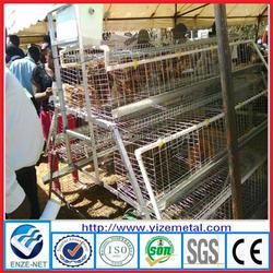 alibaba china supplier animal farm equipment/farm equipment/layer cages