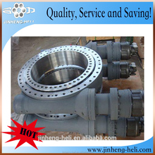 slewing bearing with no gear/non teeth 010.30.560