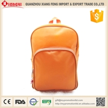 Top selling products 2015 Dollar shop REACH Chinese School supply for teenagers
