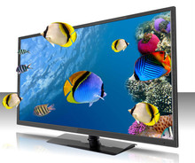 """China Factory Wholesale TV Cheap Price and 32"""" - 55"""" Hotel TV Use Full HD LED Television 32 inch LED TV"""