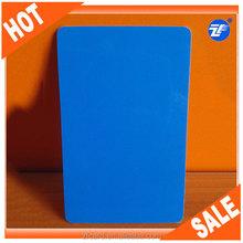 Mango TK4100 EM4001 125khz erasable cards