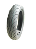High quality best price China motorcycle tyre tire 110/70-19 factory