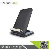 universal qi wireless power charger for lg g2,for S6,for Nokia mobile phones