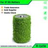 Backup batteries for iPhone 5G battery shenzhen mobil phone batteri Supplier