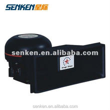 Senken super durable 100W police siren amplifier speaker