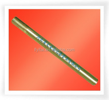 electrical galvanized 16-50mm metal emt conduit