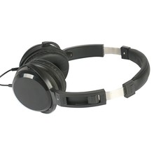Cheap wired pc headphone headset