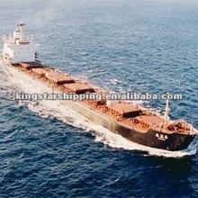 Make-Up Bags FCL and LCL Sea freight from Shenzhen/Guangzhou/Hongkong to Genova/La Spezia/Napoli