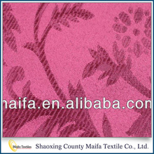 Most popular China Manufacturer Cheap Woven 3d polyester fabric