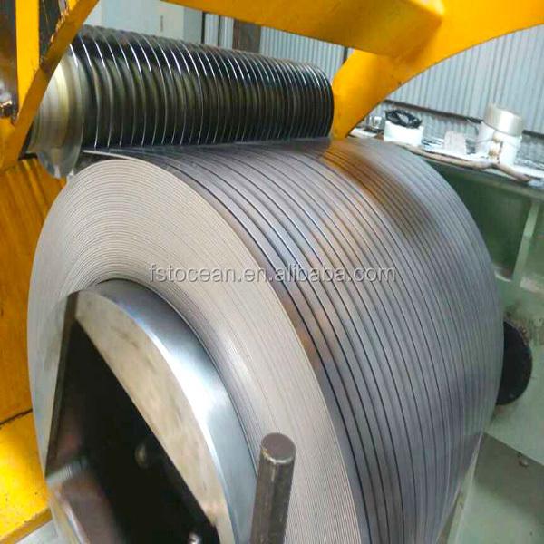 stainless steel strips_01.jpg