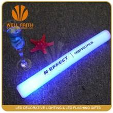 led flash magic stick,innovative toys light up stick,light up princess wand
